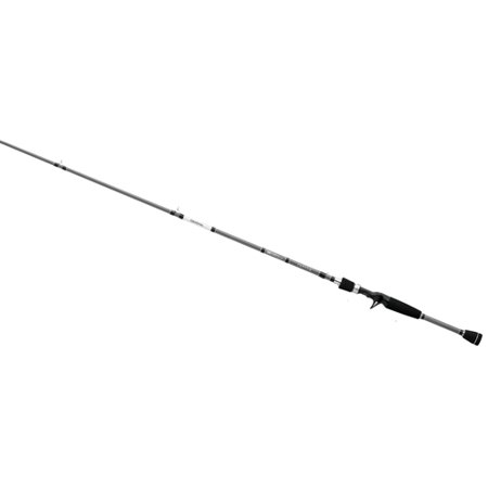 - Daiwa Tatula XT Bass Frogging Rod, 7'4