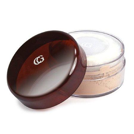 CoverGirl Professional Loose Powder, Translucent