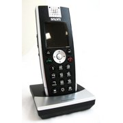 Snom M9R-HC Full Duplex Handset SpeakerPhone w/ 4-Line Operation