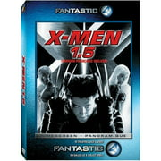 X-Men 1.5 (2-Disc Collector's Edition) (Widescreen) by NEWS CORPORATION