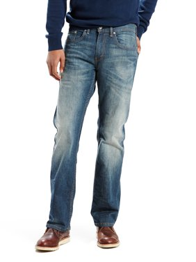 Levi's Men's Big & Tall 559 Relaxed Straight Fit Jeans