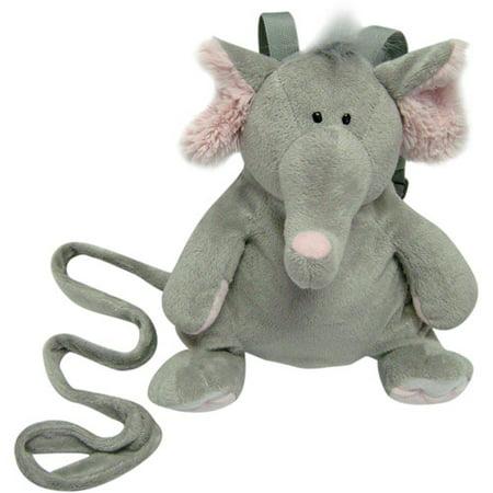 Animal Planet Elephant Backpack Harness