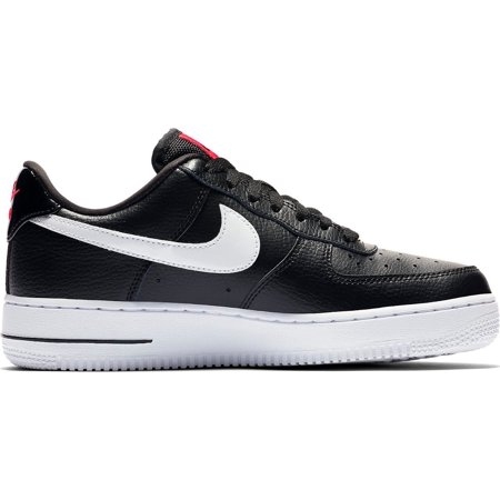 Nike Womens Air Force 1 Low SE Lifestyle Sneakers