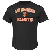 San Francisco Giants Majestic MLB
