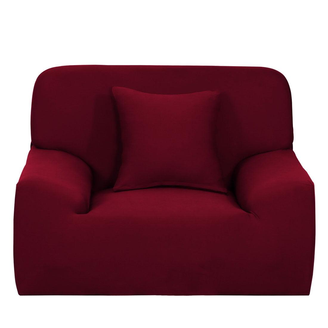 Piccocasa Furniture Sofa Chair Couch Stretch Cover