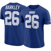 new arrival feabf 56717 New York Giants T-Shirts - Walmart.com