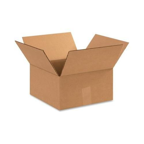 Image Result For Moving Supplies Walmart