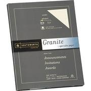 Southworth Granite Specialty Paper 8.5 x 11 P934CK