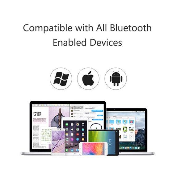 177776352b9 Bluetooth Headphones,Sunbenbo Dual Wireless Earbuds True Mini Twins Stereo  Bluetooth Headset V4.1 Earphones Built-in Mic Charging Case iPhone Samsung  iPad ...