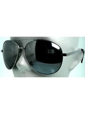 e446bbcacc Product Image XL EXTRA LARGE Pilot Aviator Sunglasses Big Oversized 62mm  Wide Frame