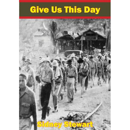 Give Us This Day [Illustrated Edition] - eBook ()