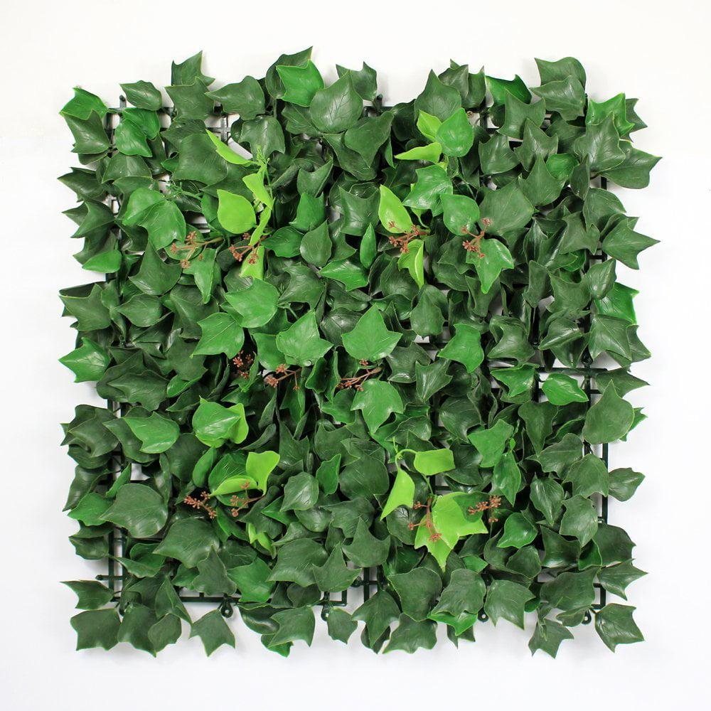 outdoor artificial plants Artificial Outdoor Plants
