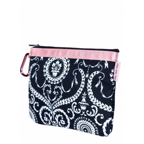 Baby Bella Maya GGPCH01MS Diaper Clutch Mid Summer - Medium