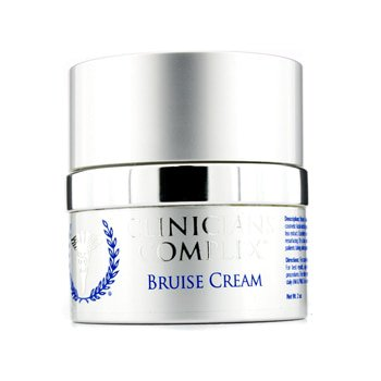 Bruise Cream 2Oz