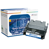 Lexmark T632, T632DTN, T632DTNF, T632N, T632TN, T634, T63...