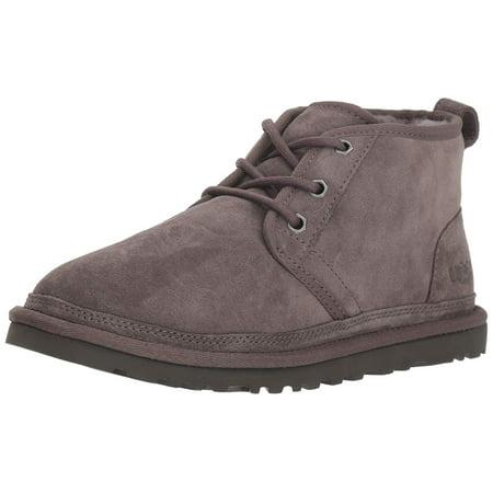 aa1037ca0c7 UGG Men's Neumel Chukka Boot