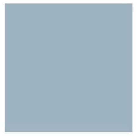 Linear Slate (03-792-12 18 in. X 9 ft. Slate Shelf Liner )