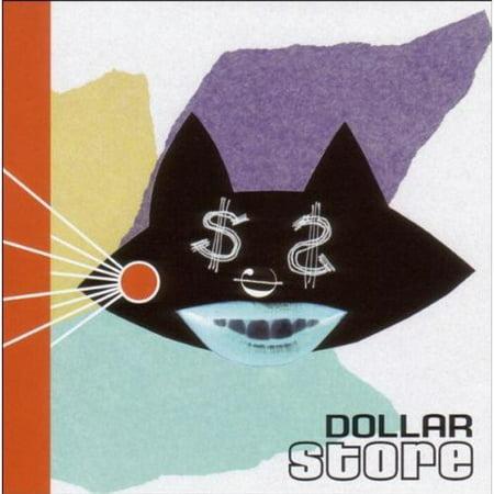 Dollar Store (Dollar Store Halloween Crafts)