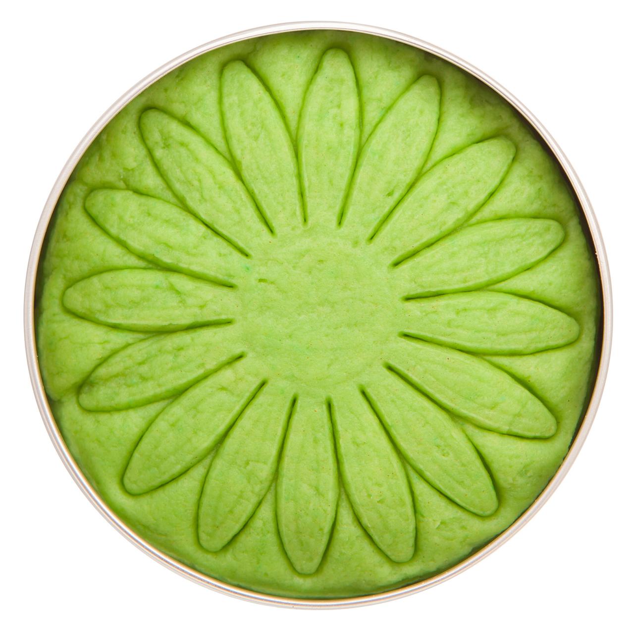 Dexterity Dough - 5 oz - Green Apple
