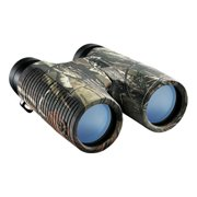 BUSHNELL Camo Weather Resistant 171044C Permafocus Binocular Roof Prism 10x42mm