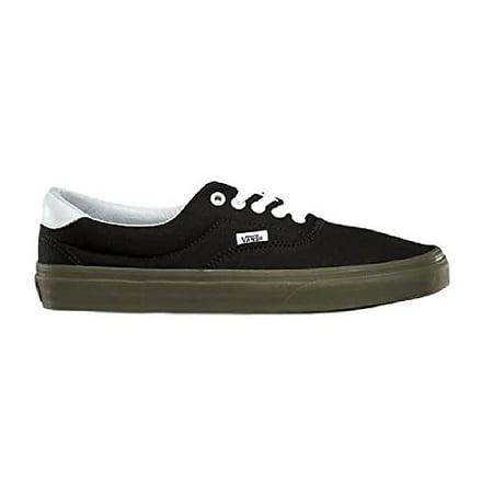 Vans Unisex Era 59 Skate Shoe Bleacher