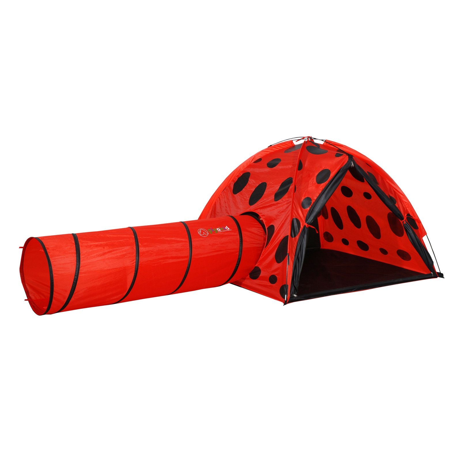 GigaTent Lily the Lady Bug Tent
