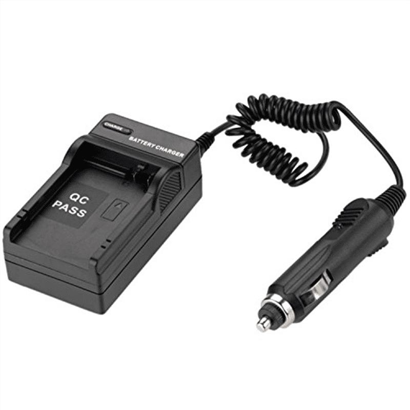 Canon 600d battery charger ideal bath shower mixer