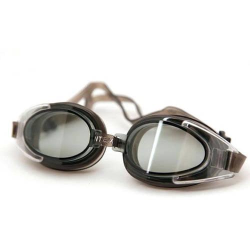 Intex Recreation Corp Water Pro Goggles