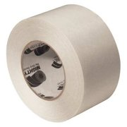 MIGHTY LINE PROTECTIONTAPE2.75 Protective Floor Tape,Roll,Transparent