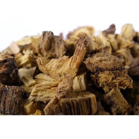 Brewers Best Licorice Root 1oz (Best Gourmand Fragrances For Men)