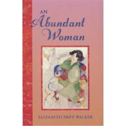 An Abundant Woman - eBook