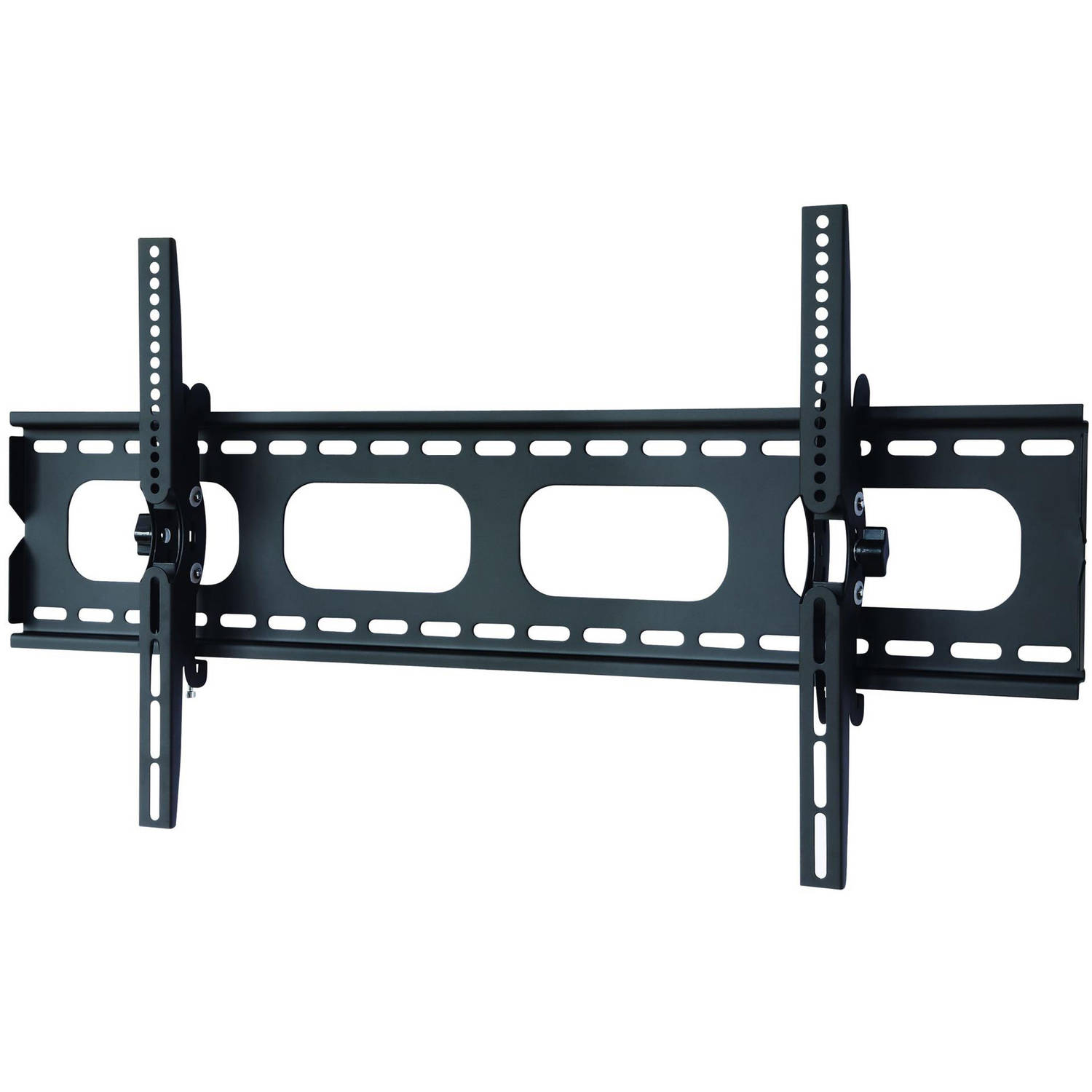 """TygerClaw Tilting Wall Mount for 42""""-70"""" Flat Panel TV"""