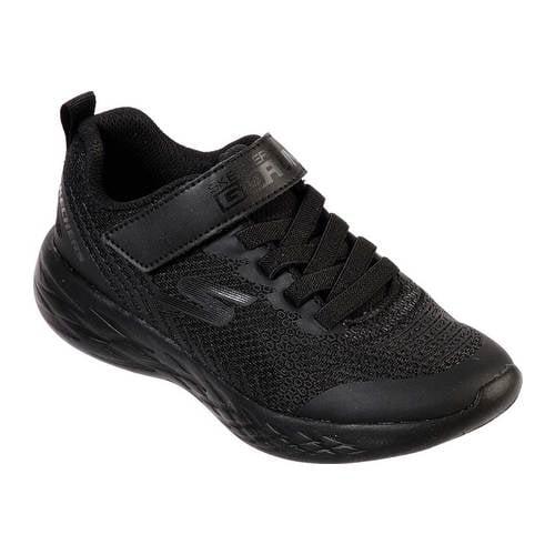 Boys' Skechers GOrun 600 Baxtux Sneaker