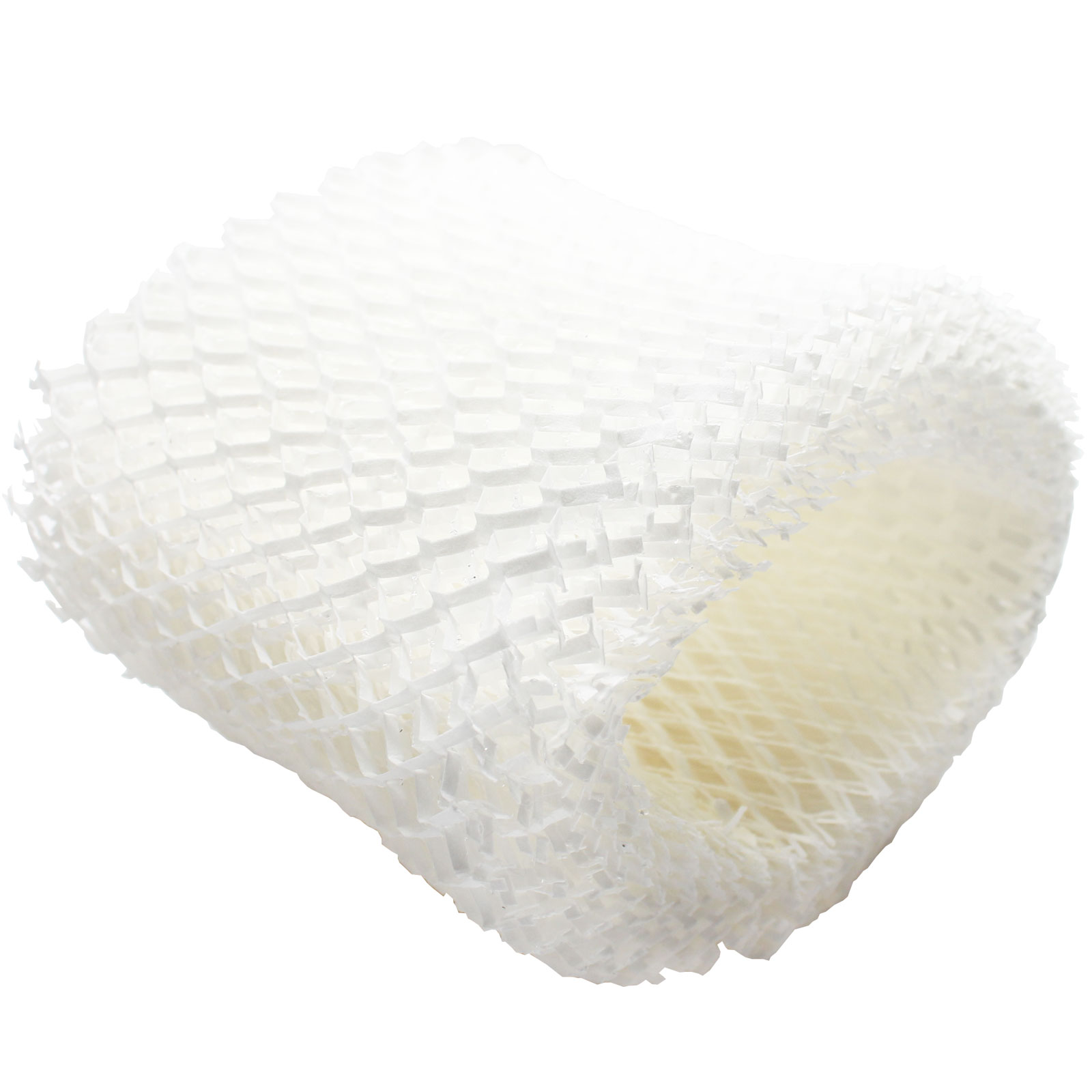 Replacement Honeywell HCM-646 Humidifier Filter - Compatible Honeywell HAC-504, HAC-504AW Air Filter - image 2 of 4
