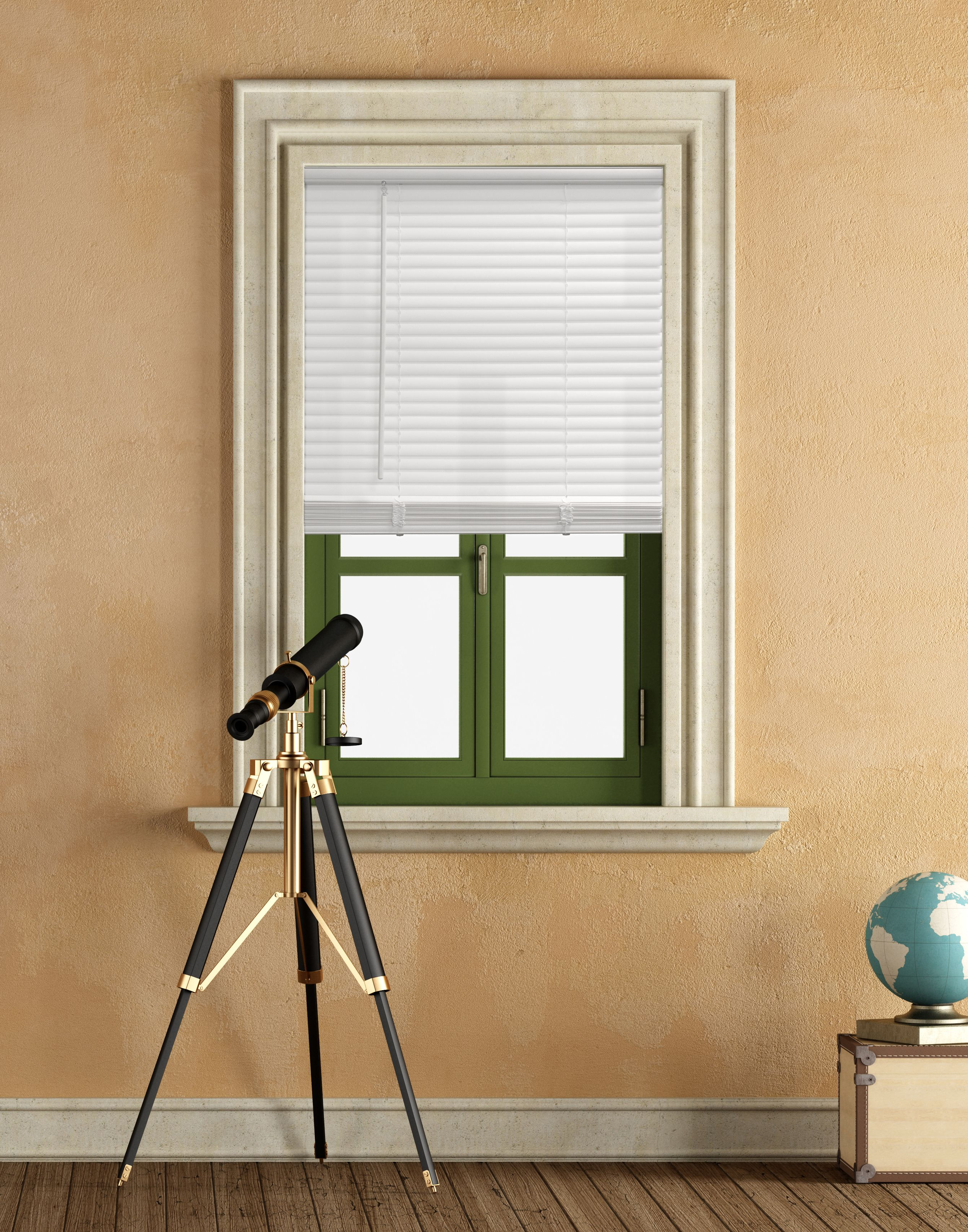 94 inch wide blinds product image mainstays cordless 1 blinds walmartcom