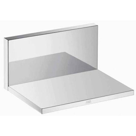Hansgrohe Axor 10942821 Starck Tub Spout with Shelf, Various Colors