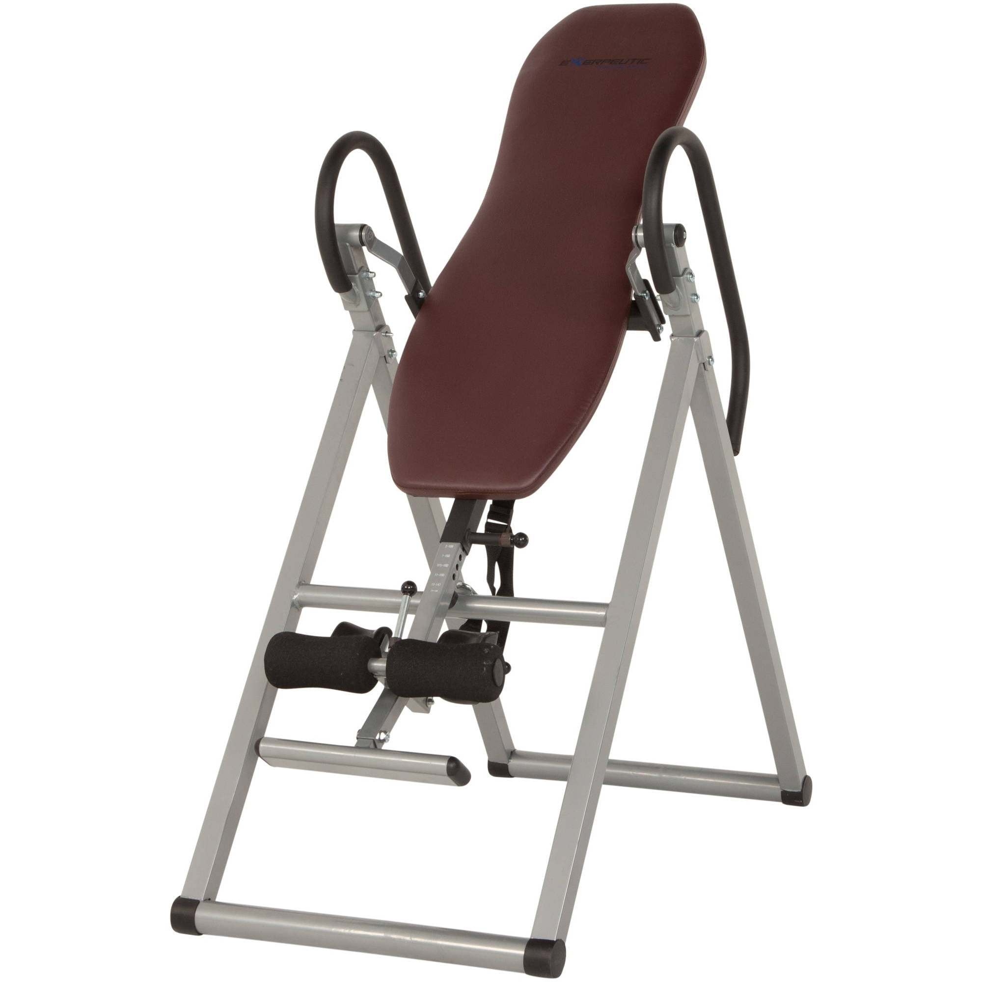 Exerpeutic Stretch 300 Inversion Table by Generic