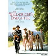 The Well-Digger's Daughter (DVD)