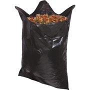 Do it Best Black Lawn & Leaf Bag