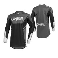 87f853143 Product Image Oneal 2019 Element Racewear Jersey - Black
