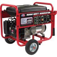 Portable Generators - Walmart com