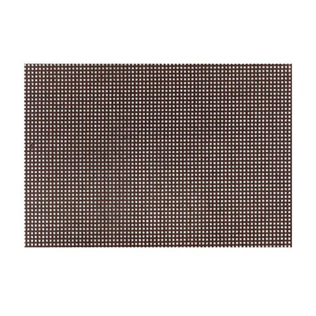 Griddle and Grill Cleaning Screens, Package of 25, PRE-TREATED! These griddle screen are pre-treated with aluminum oxide, a natural abrasive. Remove.., By Royal Ship from - These Packages