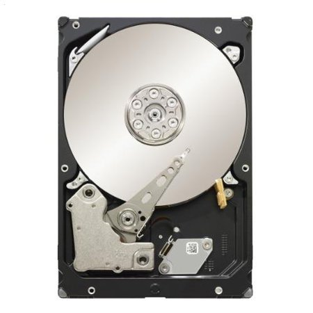 Seagate Constellation Es 7200 1 2 Tb 7200 Rpm Sas 2 0 6 Gb S 16 Mb Cache 3 5 Inch Hard Drive   St32000444ss