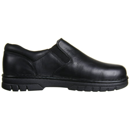 black Eastland Men's Leather Newport 13 qVSUzpM