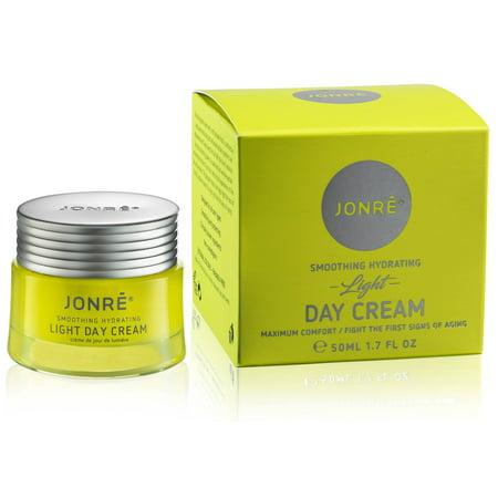 Jonre Face Cream,Anti Aging Cream, Facial Moisturizer, Hydrating 1.7oz