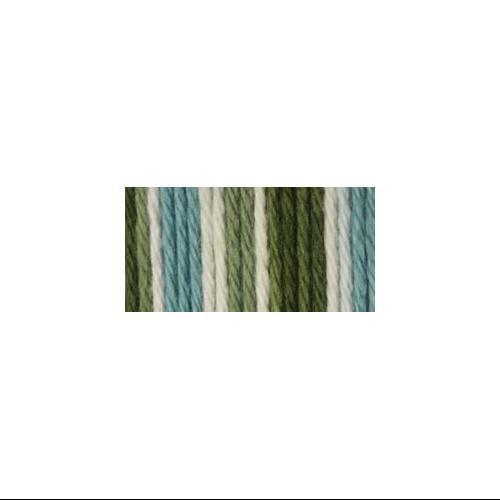 Handicrafter Cotton Yarn 340 Grams-Emerald Isle
