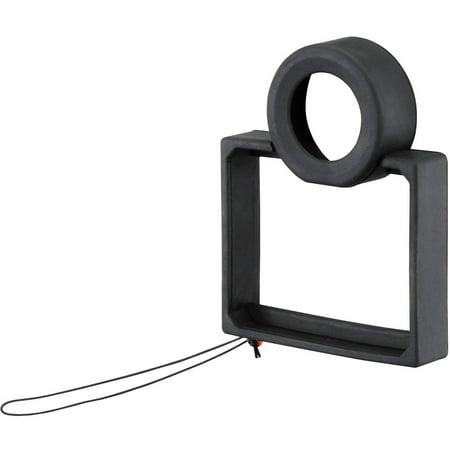 Olympus LCD Hood for PT-EP13 Underwater Housing, Black