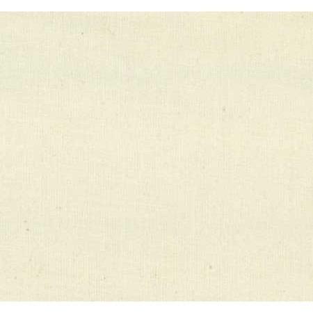 Moda Muslin Mates - Moda Muslin 200 Thread Count 45 Inch Wide Cotton Natural