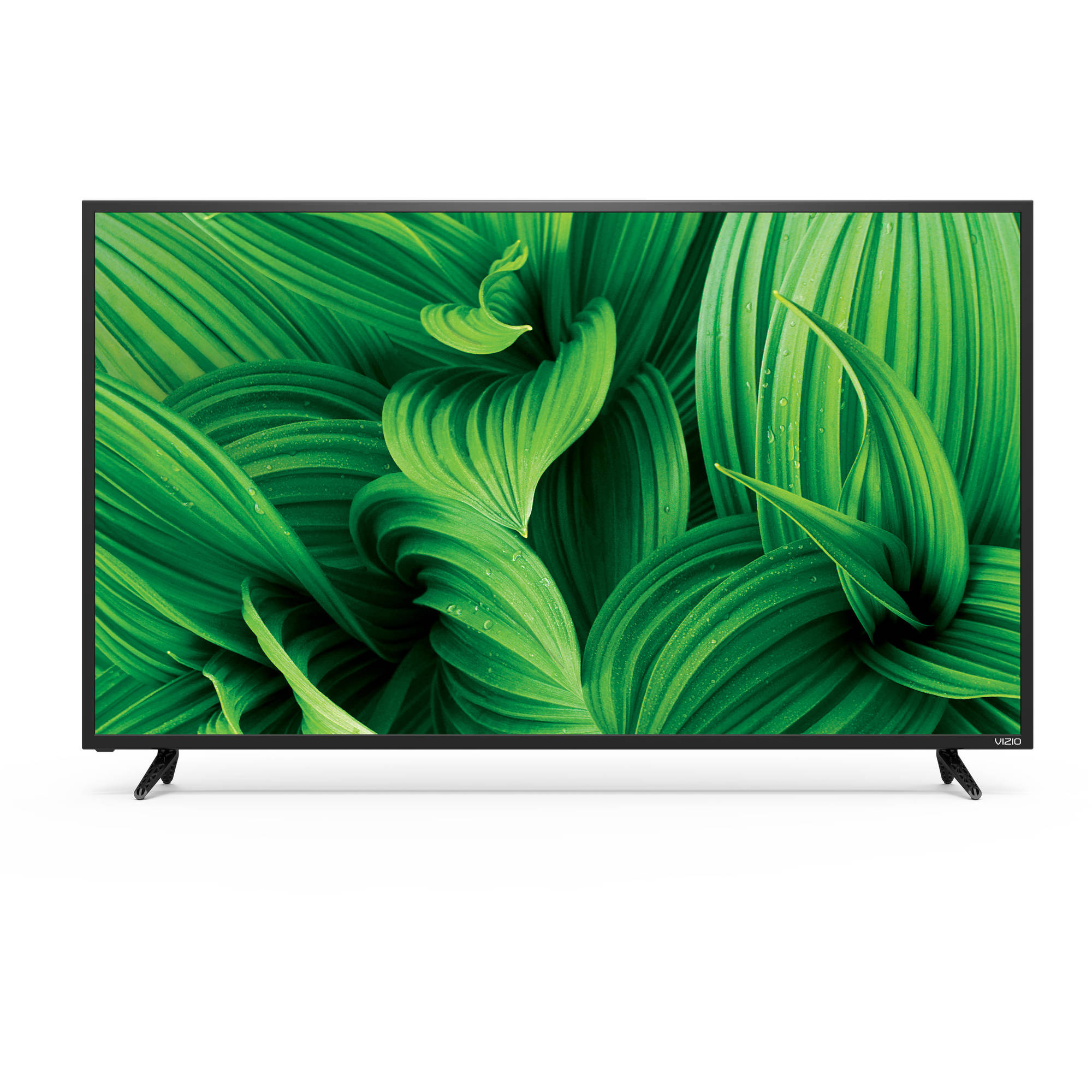"VIZIO 55"" Class FHD (1080P) Full Array LED TV (D55n-E2)"