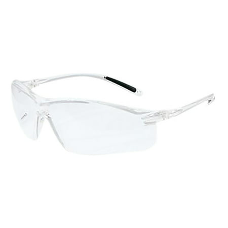 Motorcycle Eye Protection (HOWARD LEIGHT A700 EYE PROTECTION CLEAR )